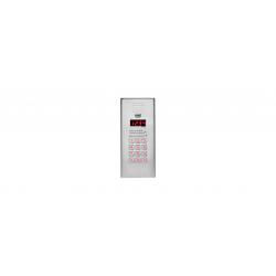 1052/100VD Panel zewnętrzny...