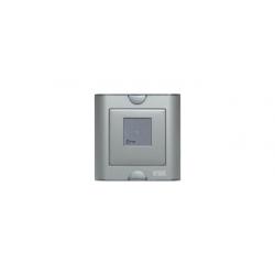 Czytnik kluczy ip 1039/82