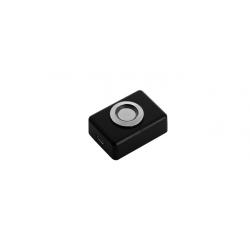 1052/70-USB Programator...