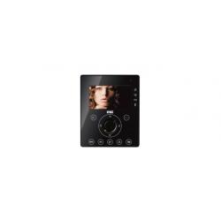 1716/1 Videomonitor AIKO do...
