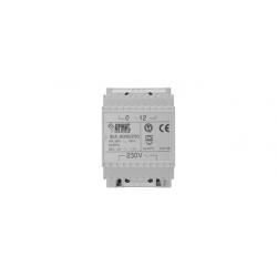 9000/230 Transformator...