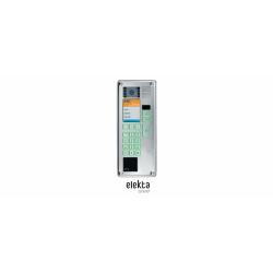 1039/18 Panel ELEKTA STEEL IP