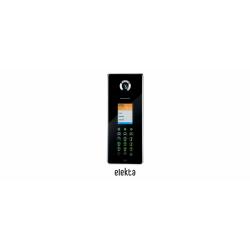 1039/13 Panel ELEKTA IP