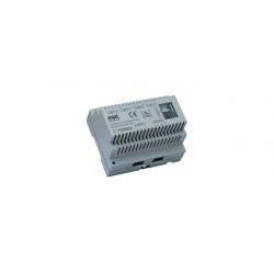 1039/54 Dystrybutor pionu