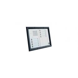 M8 Panel Miwi 8 przycisków