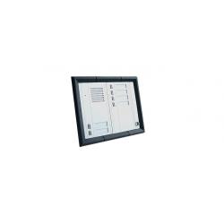 M6 Panel Miwi 6 przycisków