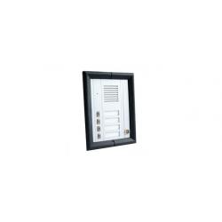 M4 Panel Miwi 4 przyciski