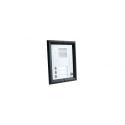 M3 Panel Miwi 3 przyciski