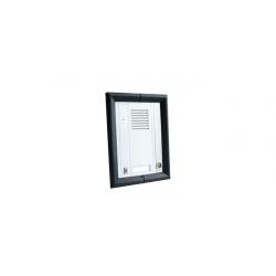 M1 Panel Miwi 1 przycisk