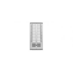 925/224 Panel przyciskowy...