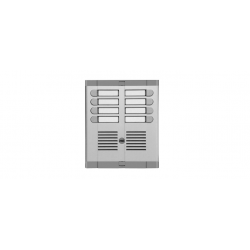 925/208 Panel przyciskowy 8...