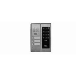 5025/3D-ZK-RF Panel audio...