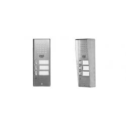 5025/3D Panel przyciskowy 3...