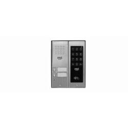 5025/2D-ZK-RF Panel audio...