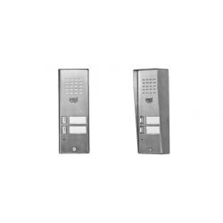 5025/2D panel przyciskowy 2...