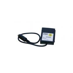 1072/60 adapter