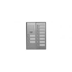 5025/10D Panel przyciskowy...
