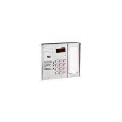 1062/101D Panel BASIC z...