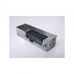 EL1-001 - Elektrozaczep 12VAC