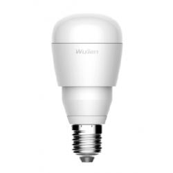 Inteligentna żarówka LED 10W