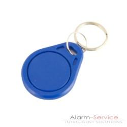 klucz zbliżeniowy 1052/KZ urmet