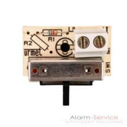 regulator słośności do słuchawki domofonowej 1132