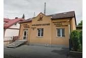 Alarm-Service / oddział Nowy Sącz