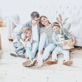 First family 👨‍👩‍👦‍👦👨‍👩‍👧‍👧 . . . . #famillytime #familyfirst #famillybusiness #family #westwingpl #westwing #smarthometechnology #smarthomesystem #smartphone #smartcamera #smart #security #housedesign #housedecor #house #instagood #interior_and_living #interiorinspiration #stayhome #staystrong #staypositive #instagood #instamood #l4l #followme